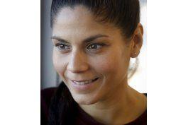 diez latinas protagonizan una novela, las imperfectas