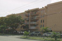 duro golpe para el ansiado proyecto de reformas a los condominios