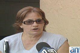 residente de complejo de condominio en hialeah denuncia irregularidades