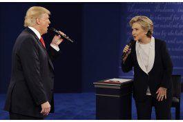 elecciones en twitter: bravuconadas vs dardos punzantes