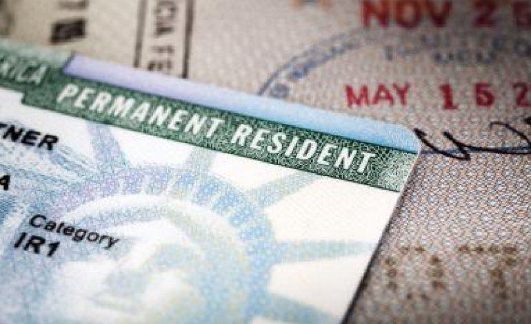 Aumentan tarifas de trámites migratorios en Estados Unidos