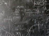 como pueden las matematicas ayudar a descodificar el cancer y otras enfermedades