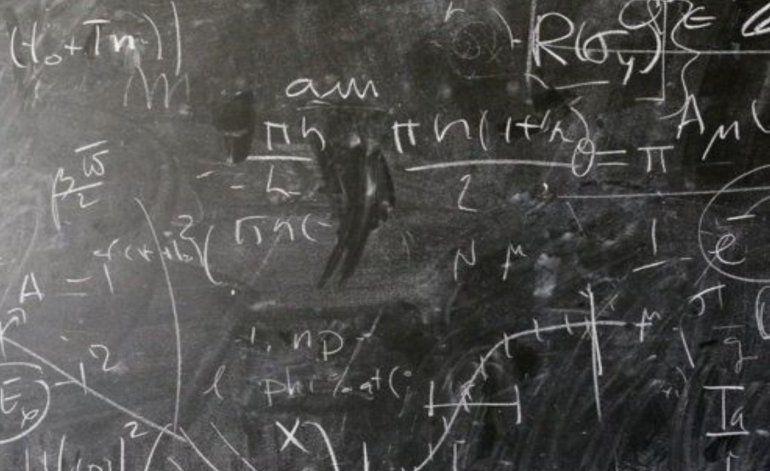 Cómo pueden las matemáticas ayudar a descodificar el cáncer y otras enfermedades