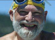 las lecciones de vida que aprendi con oliver sacks, el neurologo mas famoso del mundo, meses antes de su muerte