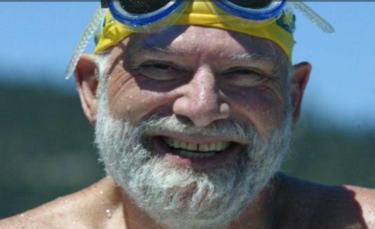 Las lecciones de vida que aprendí con Oliver Sacks, el neurólogo más famoso del mundo, meses antes de su muerte