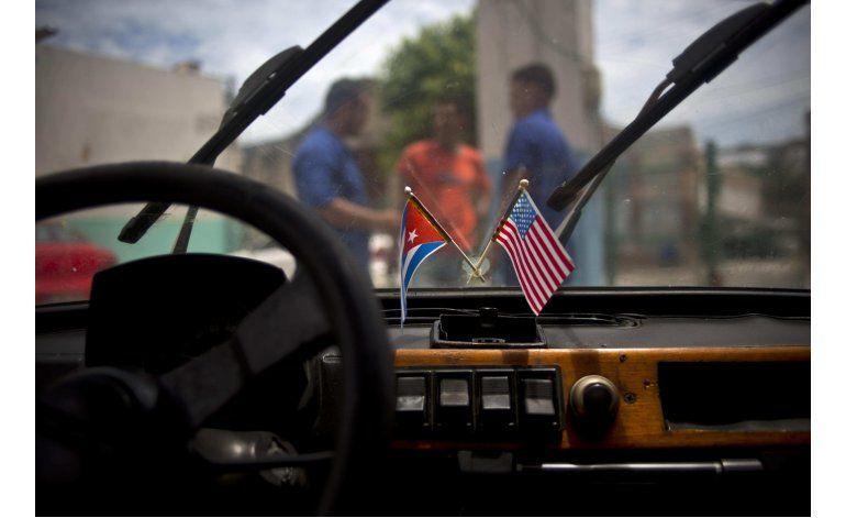 EEUU se abstiene en voto de ONU contra embargo a Cuba