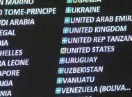 euu se abstiene de votar contra el embargo a cuba
