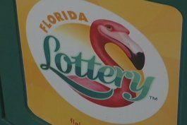 nueva estafa en uno de los codiciados premios de la loteria
