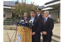 cuestionan a policia en desaparicion de latinos en ny