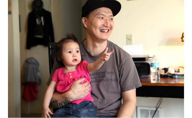 EEUU deportará hombre que fue traído y adoptado hace 37 años