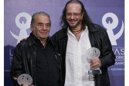 pablo milanes, cirque du soleil ganan premios lunas