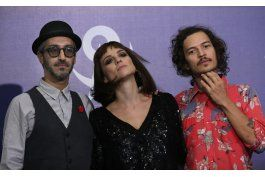 lista de ganadores de los premios lunas del auditorio 2016