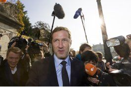 belgica llega a acuerdo sobre tratado de comercio ue-canada
