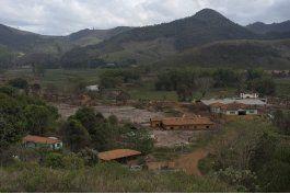 valle en brasil aun no se recupera de inundacion minera