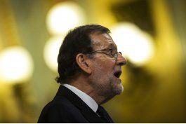 la economia espanola crece pese al estancamiento politico