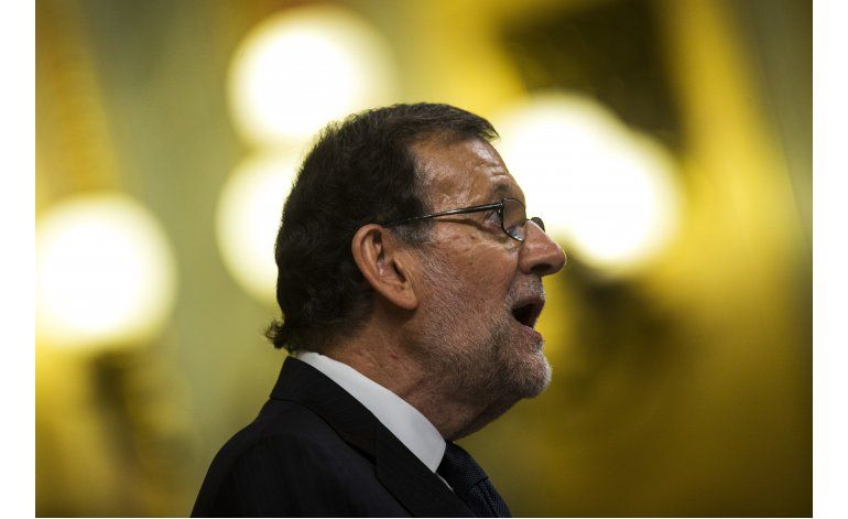 La economía española crece pese al estancamiento político