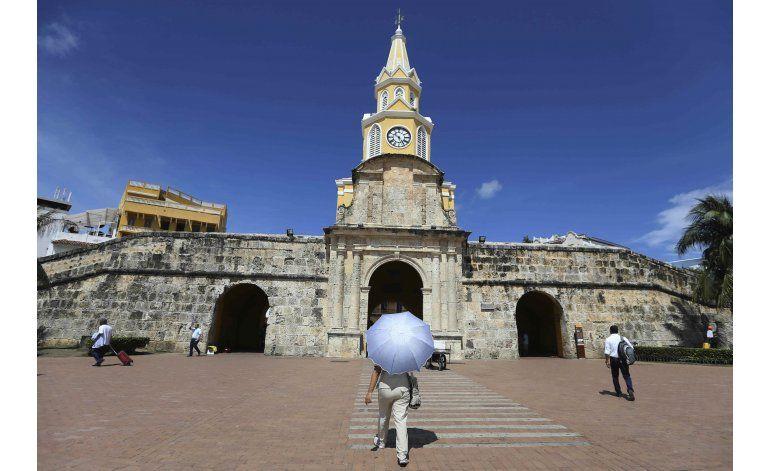 Colombia y Venezuela: temas clave en Cumbre Iberoamericana