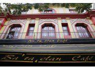 reabre sala de conciertos que fue lugar de ataques en paris