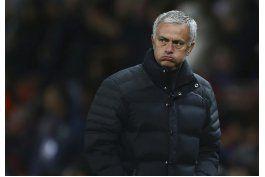 mourinho: mkhitaryan sera exitoso con united
