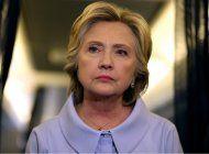 fbi reabrira investigacion sobre correos de hillary