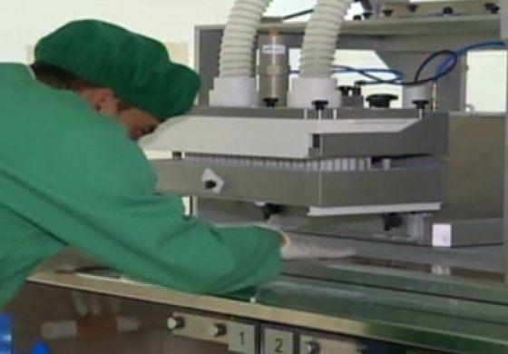Nueva crisis de medicamentos en Cuba amenaza la vida de pacientes de cáncer