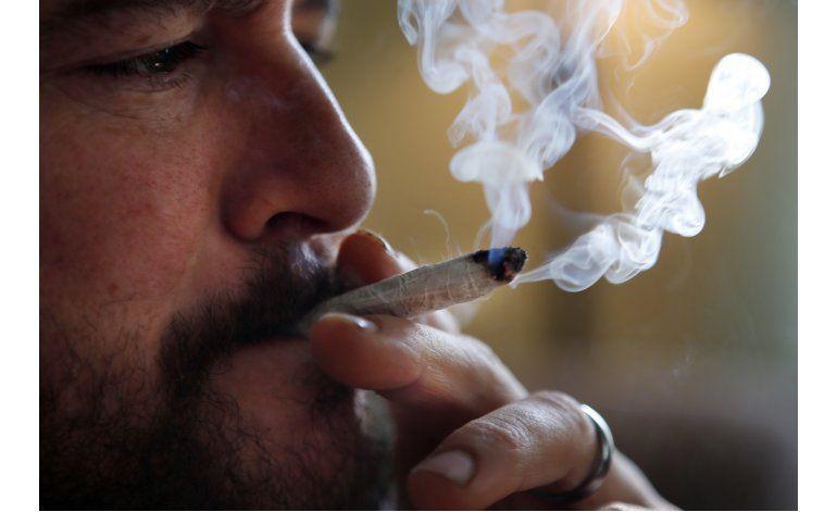 EEUU: Legalización de marihuana recreativa crea divisiones