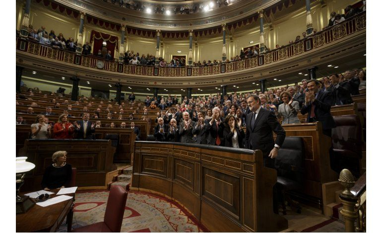 España tiene nuevo gobierno, pero ¿podrá gobernar?