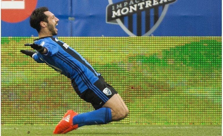 Sounders ganan 3-0 a FC Dallas con doblete de Lodeiro