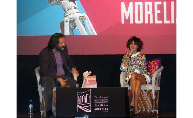 Audrey Tautou y su lugar privilegiado en el cine francés