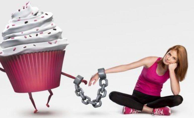 Por qué algunos alimentos causan adicción