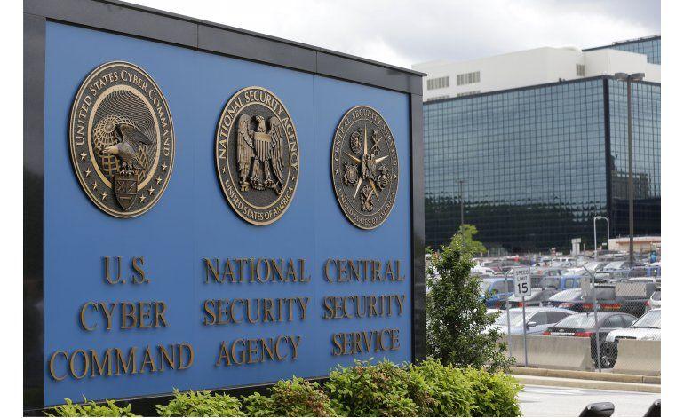 Dan a conocer otra herramienta de hackeo robada a la NSA