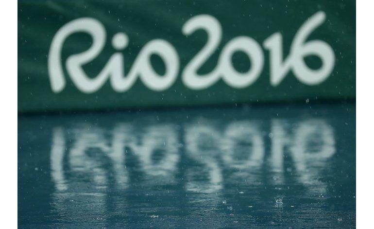 Trabajadores demandarían a organizadores de Río 2016