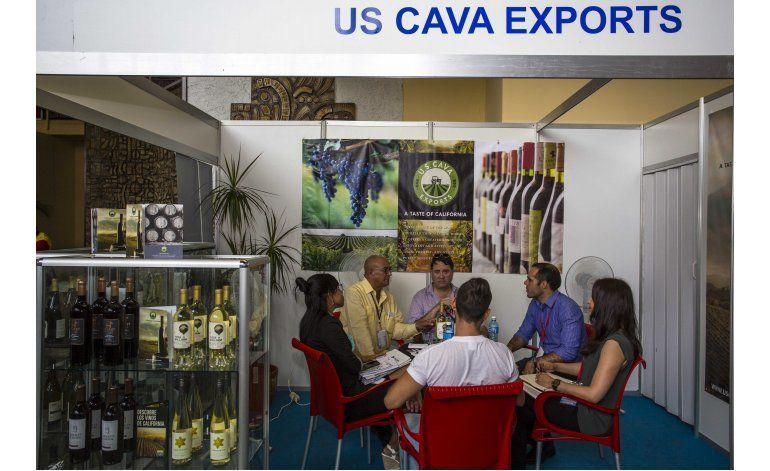 Compañías de EEUU ven panorama sombrío de negocios con Cuba