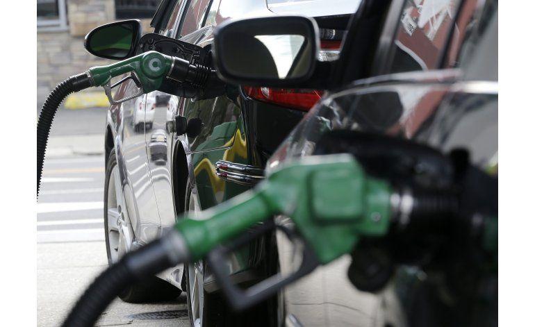 Ahorro de combustible en EEUU alcanza récord