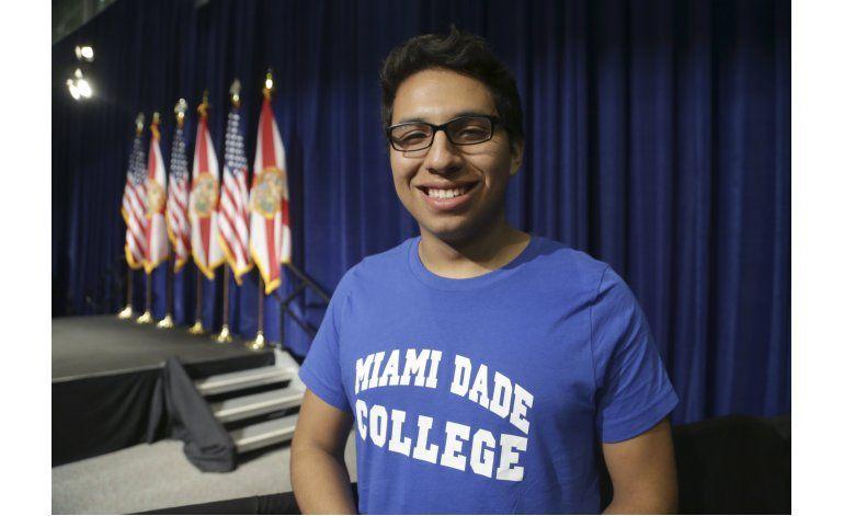 Millennials hispanos: votan e impulsan a otros a votar