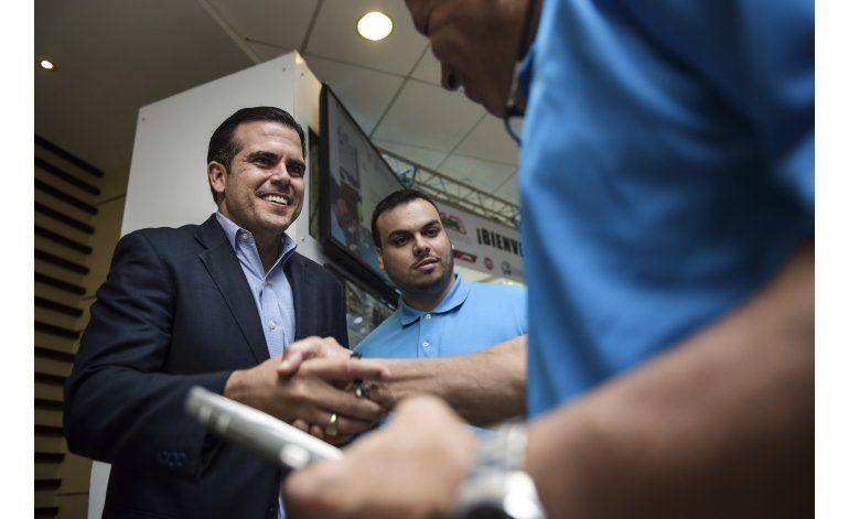 Cobra fuerza campaña por la estadidad de Puerto Rico