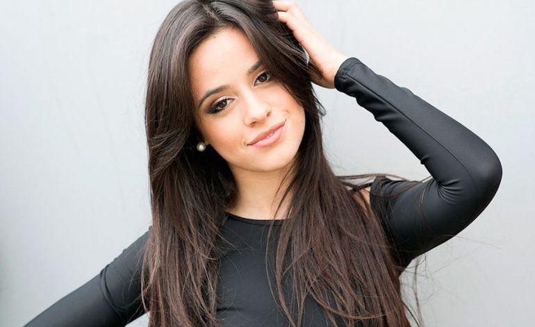 Time: Cubanita de Cojímar entre los 30 adolescentes más influyentes de EEUU