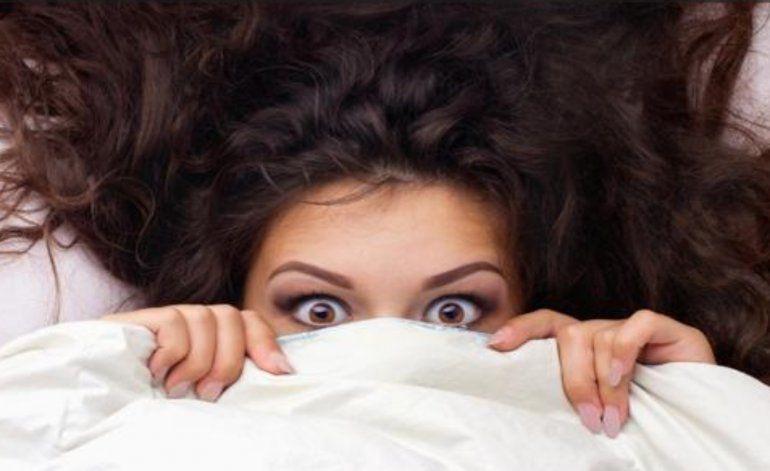 Por qué dormir poco aumenta el riesgo de sufrir un ACV