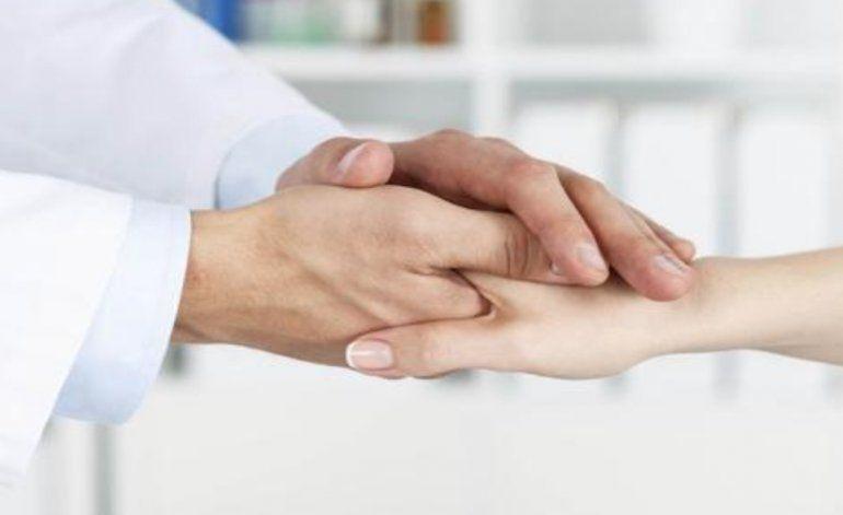 Por qué las enfermedades autoinmunes afectan más a las mujeres