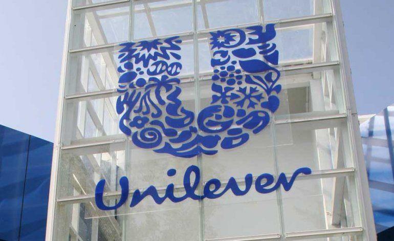 Empresa Unilever se instala en zona industrial cubana