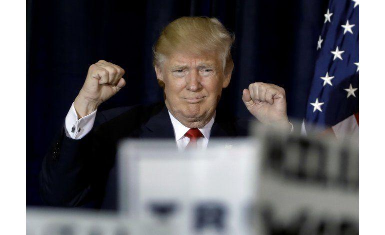 Opositores en la isla confían en que Trump termine con la actual política de concesiones al régimen