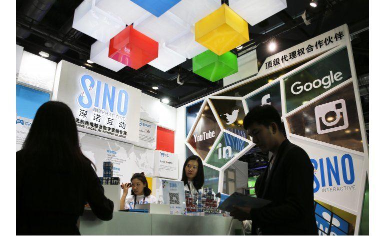 China aprueba una ley para ajustar el control de internet