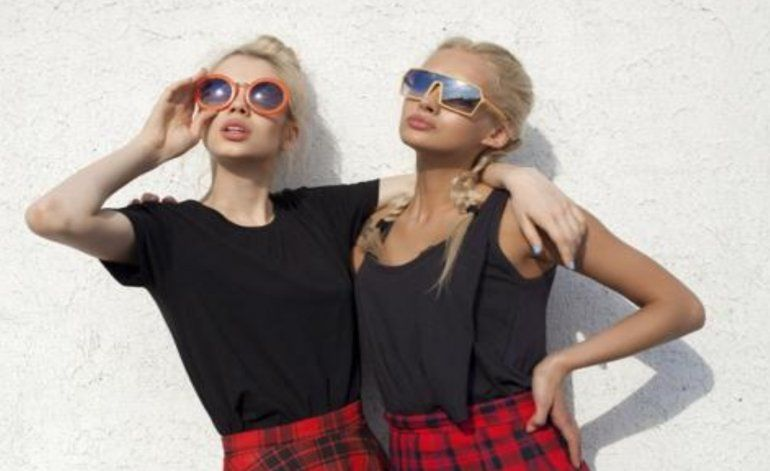 Rayos UV: seis claves para cuidar la piel según la sensibilidad