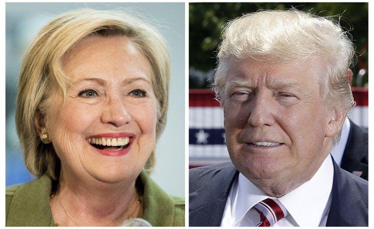 Elecciones de EEUU ofrecen una realidad alternativa