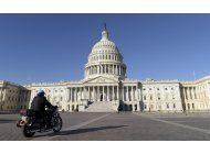 posponen el  voto sobre el proyecto de ley sanitaria de los republicanos