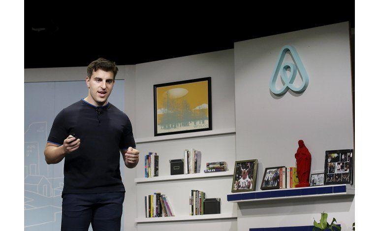 Juez no bloquea ordenanza de San Francisco sobre Airbnb