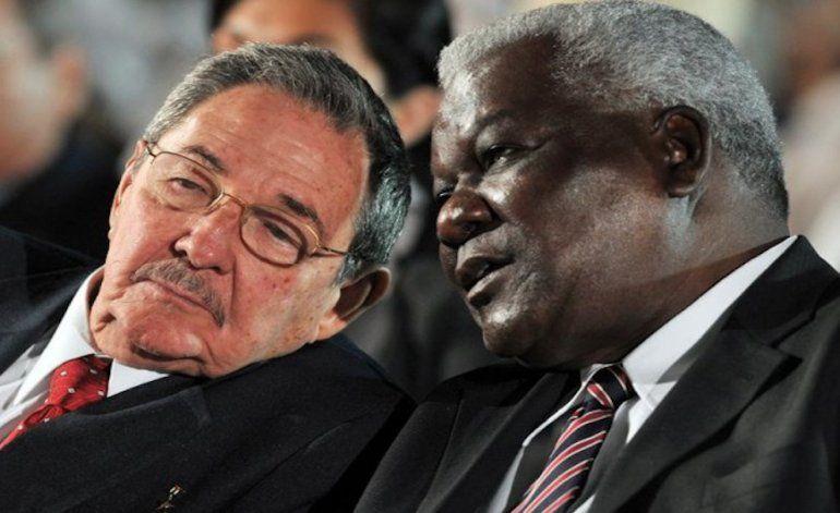 Primeras reacciones en Cuba al triunfo de Trump