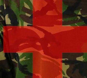 9 avances de la medicina que han hecho que las guerras sean menos mortales