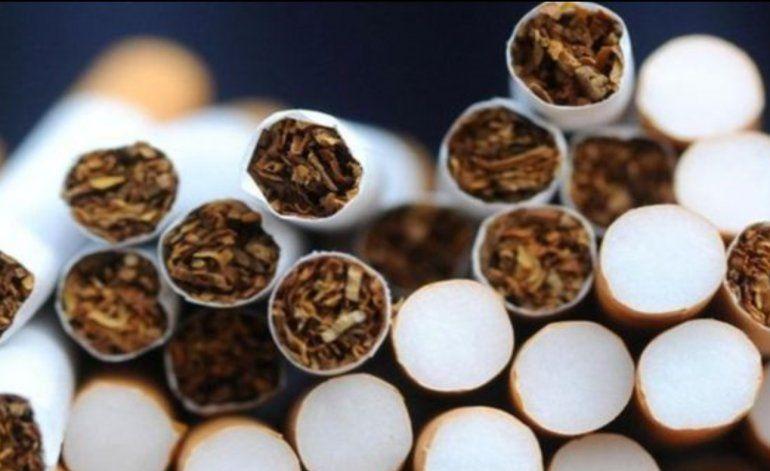 El tabaco causa cientos de mutaciones genéticas en los fumadores (y no desaparecen si lo dejas)