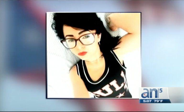 Hombre confiesa haber asesinado a joven madre que llevaba menos de un año en el país